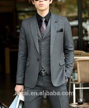 men coat pant designs mens suits three piece suits 2014