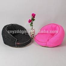 plush sofa/floor sofa chair/childrens chair sofa