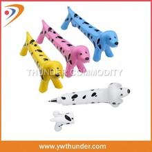 Promotional Dog Pen Animal Pen