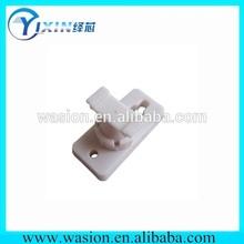 YX-ZJ17 Suitable for all straight insert detector or sensor holder