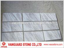 Royal white ,white volaks white marble ,greece white marble