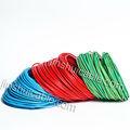 Cable eléctrico a colores BV