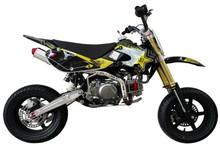 Cheap YX 160cc dirt bike made in china