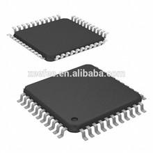 MAX1997ETJ+ Quintuple/Triple-Output TFT LCD Power Supplies
