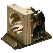 Lamp light bulbs EC. J0601 .001 projector lamp for Acer PD521