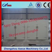 Industrial Almond Dryer, High Quality Almond Dryer