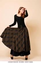 dress women dresses women wear clothing apparel garment winter dresses maxi china supplier
