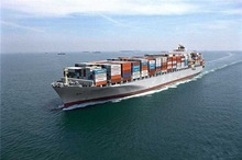 Sea&Air logistic company---Good service Sea and air freight shipping to Providence
