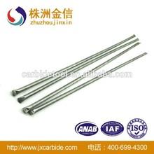 magnesium welding rod best price of tungsten carbide