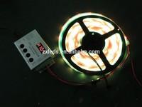 Alibaba china supplier rf magic led strip controller