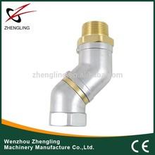"""ZL0016 1"""" Fuel dispenser Swivel joint"""