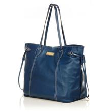 china supplier laptop trolley bag fashion cheap waterproof handbag