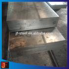 top alloy steel 1.2379 mould steel