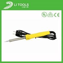150W 200W 300W external heating cordless micro ultrasonic soldering iron
