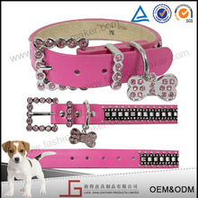 Original Fashion Design Dog Sex Dog Slip Collar Leash