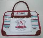 bangkok lather ladies sling bag