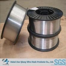 pure 99.995% zinc wire