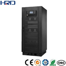 High Quality UPS Battery 12v 7ah for Three Phase UPS