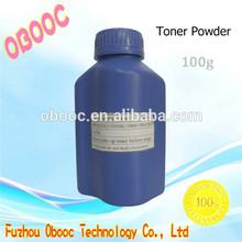 Cheapest Color Laser Printer Toner Powder for Canon Copier