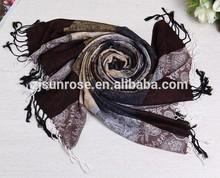 scarf for dubai