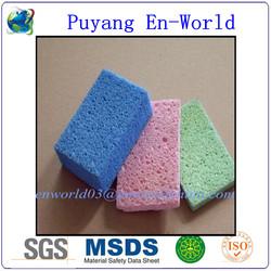 Bath Sponge-Cellulose Sponge