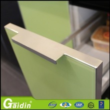new hot products of 2015 china supplier online wholesale shop pictures aluminum window and door cheap kitchen cabinets handles