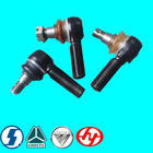 Wholesale Shacman Truck Ball Joint Kit