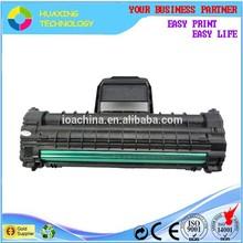 printer cartridge MLT-D117S for samsung scx 4650 n printer toner cartridge