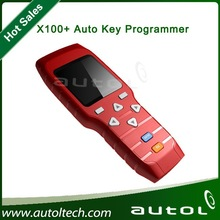High Quality X100+key programmer with competitive price hot selling product !!!