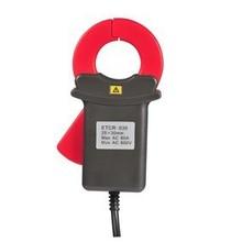 HZRC030D-Clamp DC Current Leakage Sensor