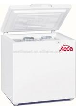 Steca Solar Refrigerator Freezer166L