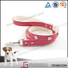 Wholesale Economic Material Benefit Sex Dog Leash Collar