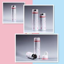 popular design travel drinking water bottle