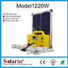 direct factory sale easy installation solar system for bts