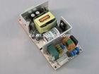 Switching Power Supply 24V Power Supply 24V LTE45FS-S4