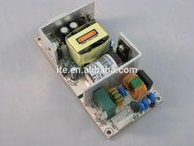 LTE45FS-S5 45W AC DC Power Supply 48V