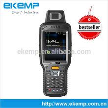 EKEMP windows mobile phone wifi 3g PDA phone (X6)