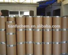 POLY(ANTIMONY ETHYLENE GLYCOXIDE) 29736-75-2 factory