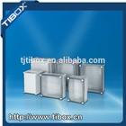 IP65 SMC ENCLOSURE FIBERGLASS BOX,plastic enclosure box,waterproof breaker box