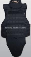 quick release bulletproof vest, Molle system, plate carrier