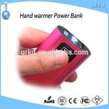 5000mah high capacity power bank for macbook pro /ipad mini