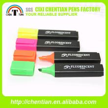 China Wholesale Custom Classic Felt-Tip Pen