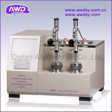 AWD27C Automatic Petroleum Oxidation Equipment