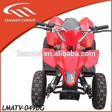 49cc mini atv for kids atv four wheel motorcycle