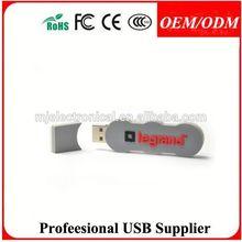 Custom Design PVC Cartoon USB,cartoon usb flash memory sticks car,3d rubber p-pvc keychian
