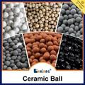 preço de fábrica tratamentodaágua alcalina turmalina mineral cerâmica ball