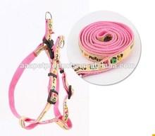 Wholesale dog chest harness,dog leash harness,dog body harness,dog harness leash with factory price