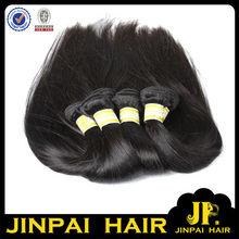 From Yong Girl Virgin Cambodian Human Hair Extensions China Factory