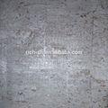 Impressão prata cortiça papel de parede decorativo