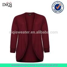 women long coat sweaters,long cardigan sweater coat,old women cardigan sweater